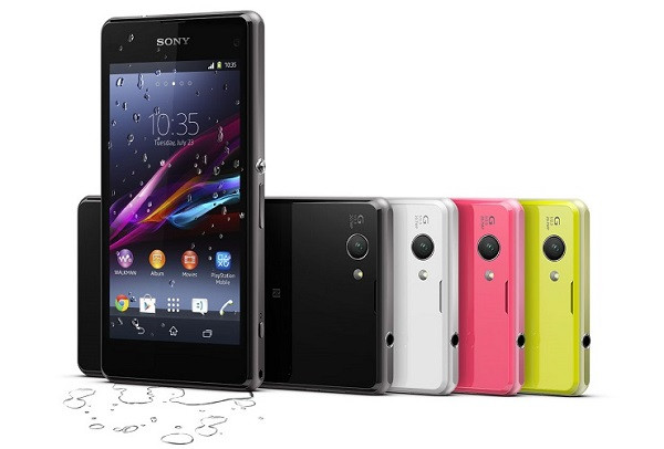 1427109119_sony-xperia-z1-compact-full-specification.jpg