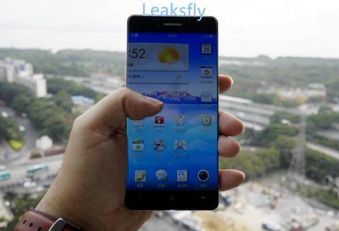 1427136646_oppo-smartphone-2.jpg