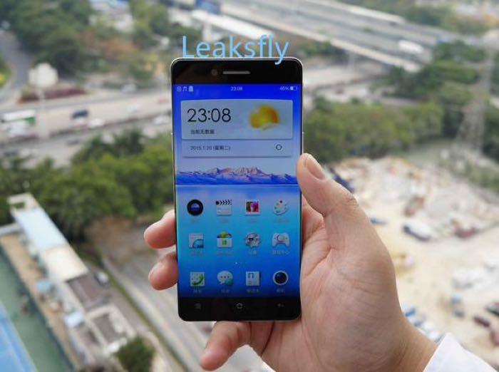 1427136677_oppo-smartphone-1.jpg