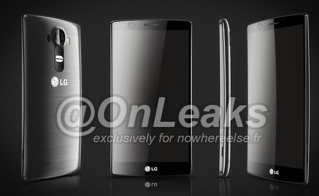 1427136920_non-final-lg-g4-press-renders.jpg