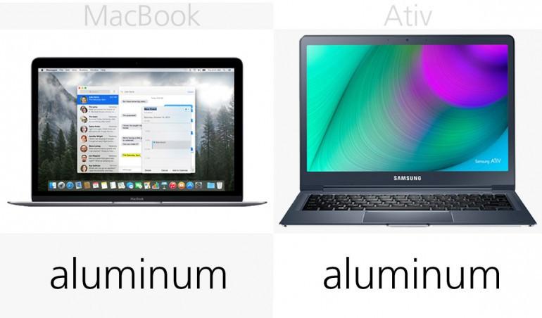 1427198005_2015-macbook-vs-samsung-ativ-book-9-2015-1.jpg