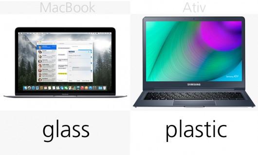 1427198186_2015-macbook-vs-samsung-ativ-book-9-2015-20.jpg