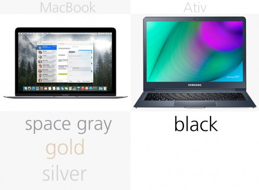 1427198330_2015-macbook-vs-samsung-ativ-book-9-2015-2.jpg