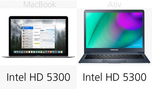 1427200953_2015-macbook-vs-samsung-ativ-book-9-2015-7.jpg