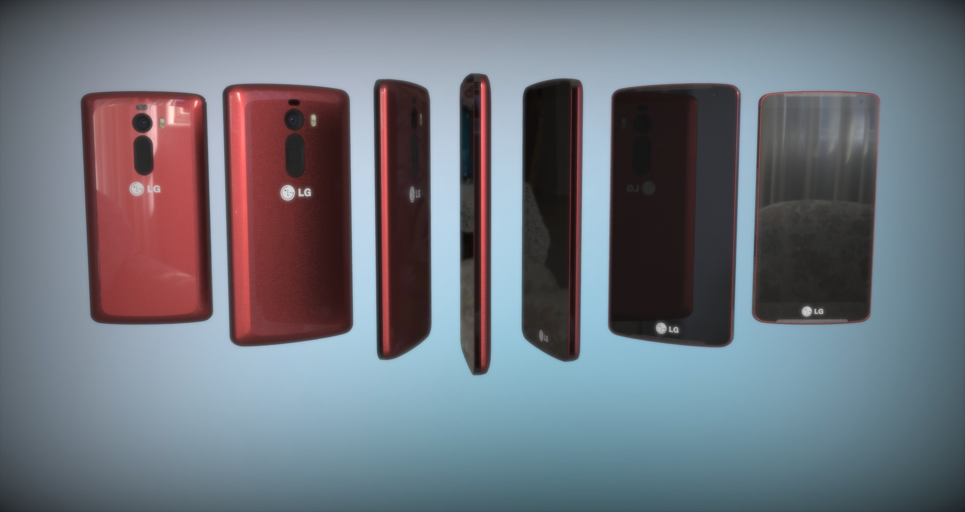 1427275653_lg-g4-concept-with-front-facing-speakers.jpg
