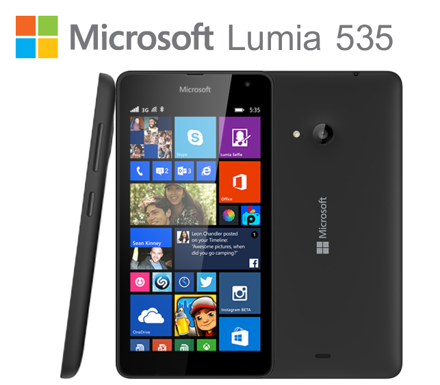 1427378481_microsoft-lumia-535-black-deals.png