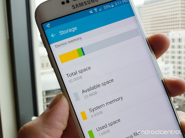 1427483909_galaxy-s6-available-storage.jpg