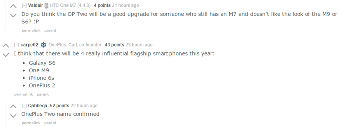 1427494496_oneplus-one-2-influential-01.png