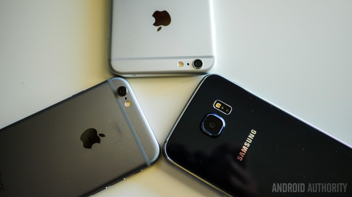 1427534917_samsung-galaxy-s6-vs-apple-iphone-6-aa-5-of-29-710x399.jpg