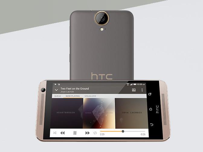1427661753_htc-onee9plus-a55ml-global-ksp-make-some-noise-1.jpg