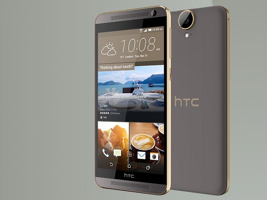 1427661818_htc-onee9plus-a55ml-global-ksp-buy-now-1.jpg