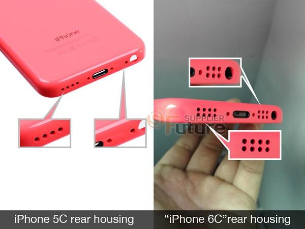 1427794113_iphone6c-rear-housing.jpg