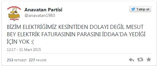 1427805447_ekran-alintisi-10.png