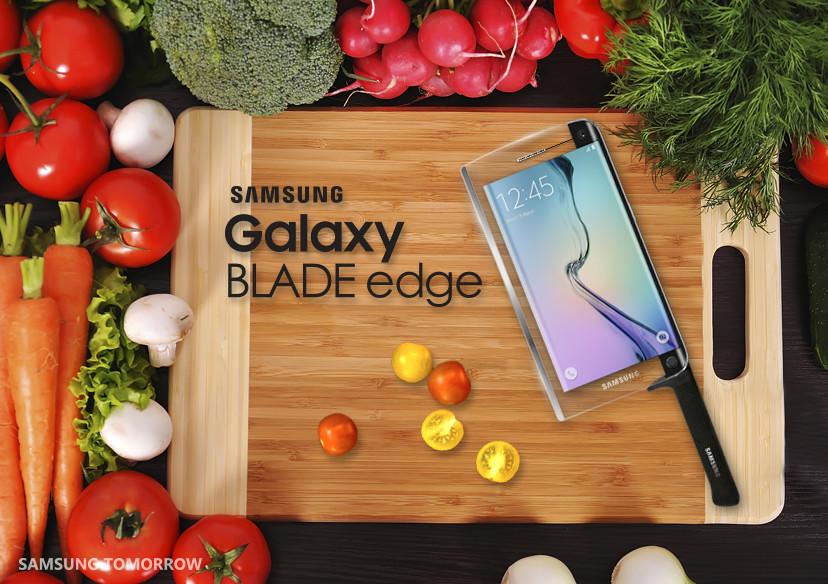 1427862122_the-samsung-galaxy-blade-edge-smart-knife-1.jpg