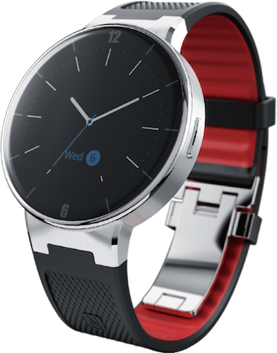 1427890550_image-alcatel-onetouch-watch.png