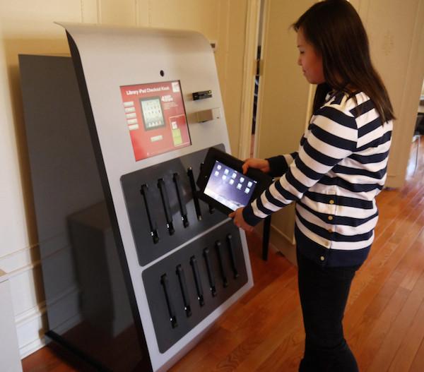 1428055193_image-drexel-u-ipad-vending-machine.jpg