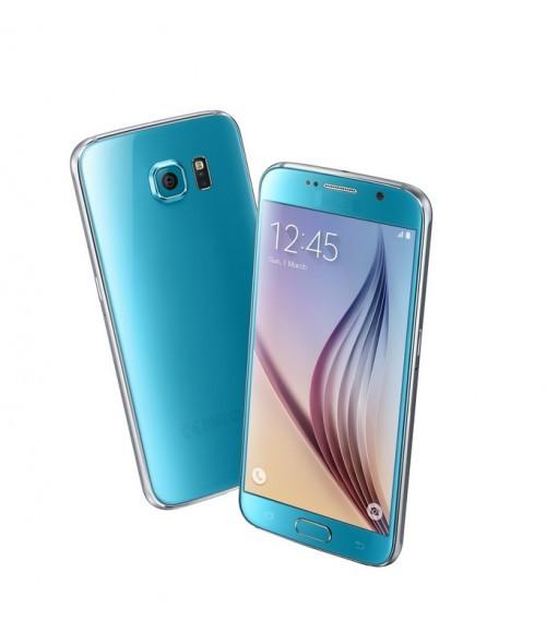 1428073437_goophone-s6-blue-500x579.jpg