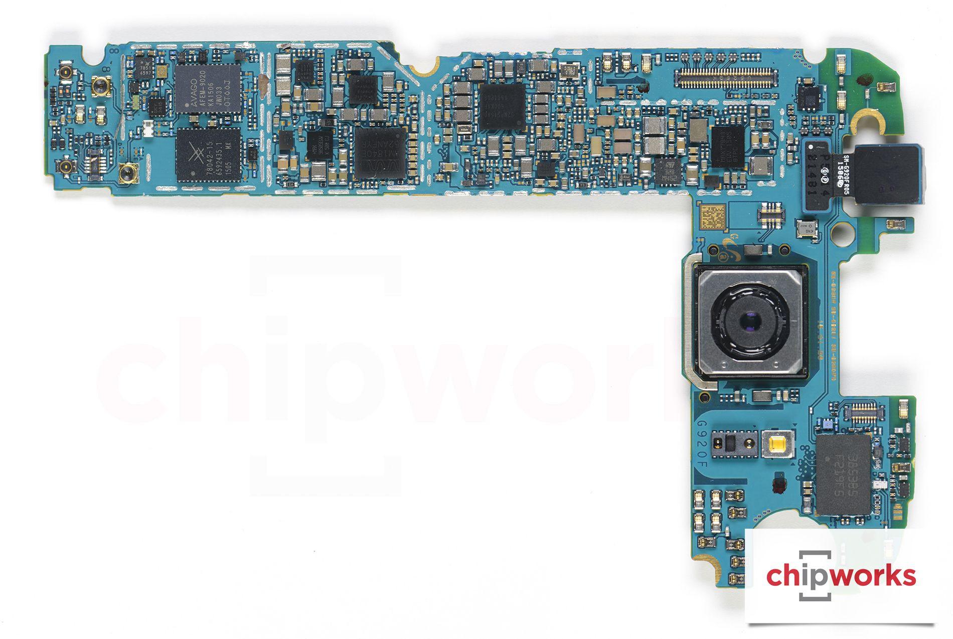 1428256143_large-front-compressor.jpg