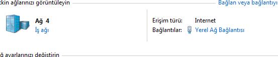 1428324453_ekran-alintisi.png