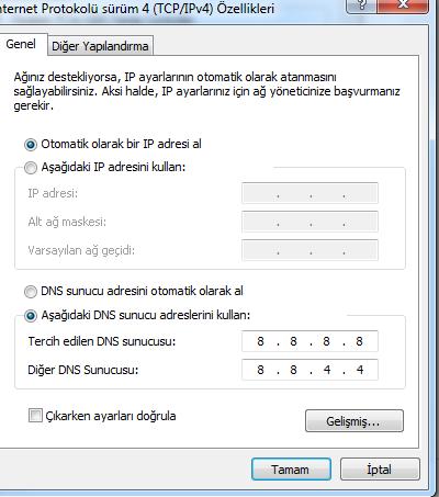 1428324528_ekran-alintisi.png