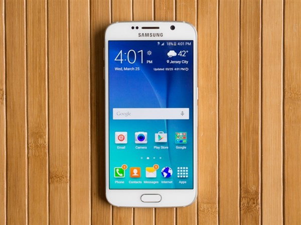 1428342018_galaxy-nbsps6-and-s6-edge-stress-test-videos-and-design-shots-2.jpg