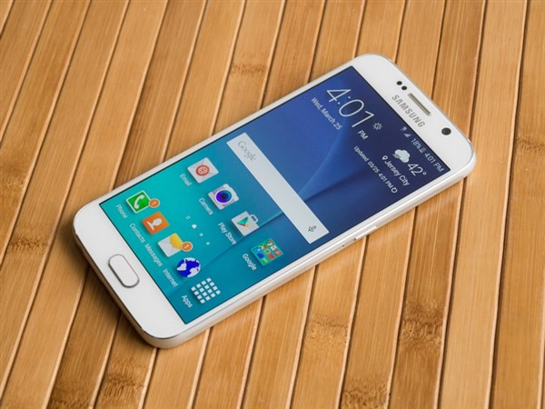 1428342025_galaxy-nbsps6-and-s6-edge-stress-test-videos-and-design-shots-3.jpg