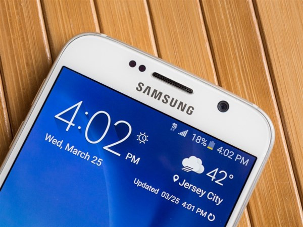 1428342032_galaxy-nbsps6-and-s6-edge-stress-test-videos-and-design-shots-4.jpg