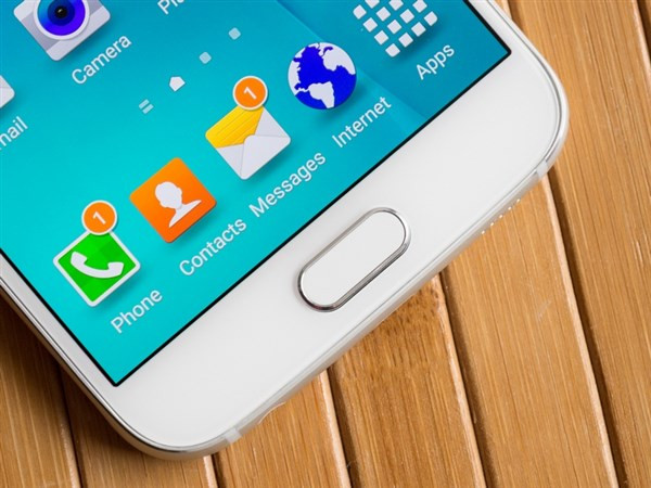 1428342038_galaxy-nbsps6-and-s6-edge-stress-test-videos-and-design-shots-5.jpg