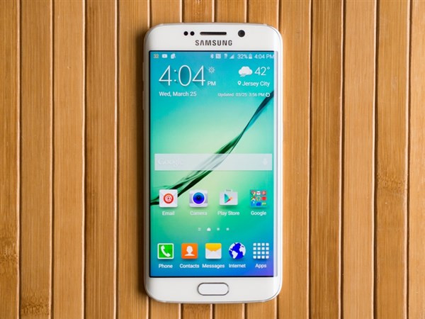 1428342062_galaxy-nbsps6-and-s6-edge-stress-test-videos-and-design-shots-8.jpg