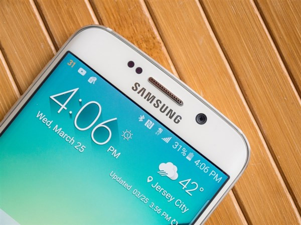 1428342091_galaxy-nbsps6-and-s6-edge-stress-test-videos-and-design-shots-11.jpg
