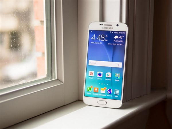 1428342132_galaxy-nbsps6-and-s6-edge-stress-test-videos-and-design-shots.jpg