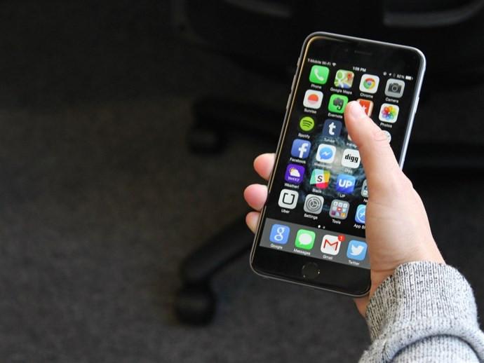 1428359895_1-iphone-6-plus.jpg