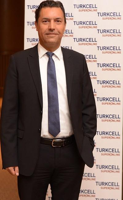 1428396619_turkcell-superonline-bireysel-satistan-sorumlu-genel-mudur-yardimcisi-ceyhun-ozata.jpg