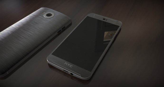 1428409180_htc-one-m9-concept-images-3.jpg