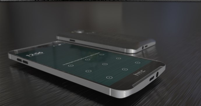1428409191_htc-one-m9-concept-images-5.jpg