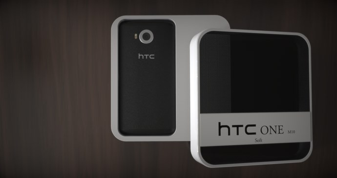 1428409205_htc-one-m9-concept-images-7.jpg