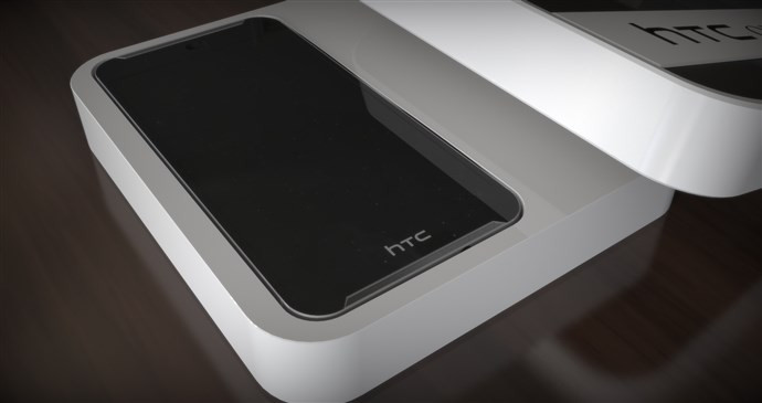 1428409213_htc-one-m9-concept-images.jpg