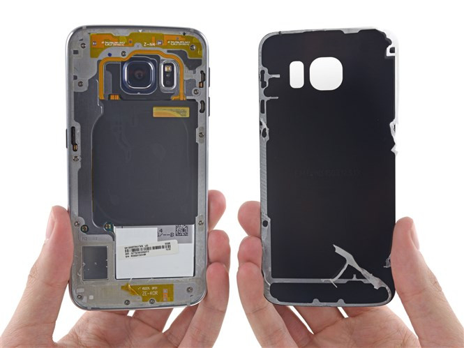 1428419454_galaxy-s6-edge-teardown-4.jpg