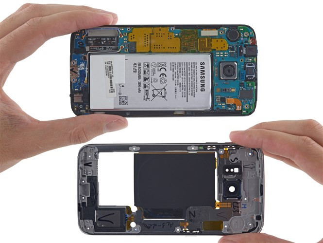 1428419500_galaxy-s6-edge-teardown-10.jpg