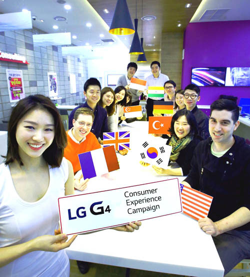1428471505_lg-wants-to-make-4000-customers-happy...-at-least-for-30-days.jpg