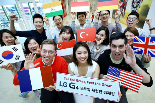1428471771_lg-wants-to-make-4000-customers-happy...-at-least-for-30-days-2.jpg