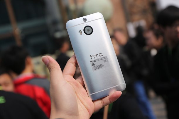 1428485880_htc-one-m9-plus-official-images.jpg