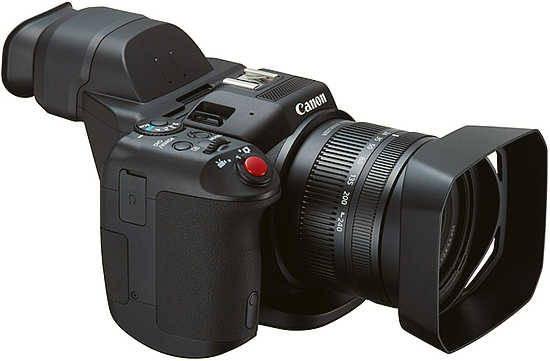 1428701765_canon-xc10.jpg
