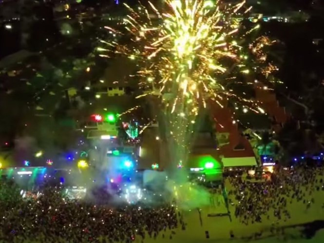 1428753672_just-2-guys-creative-filmed-scenes-from-thailands-full-moon-party-with-a-dji-phantom-2-vision.jpg