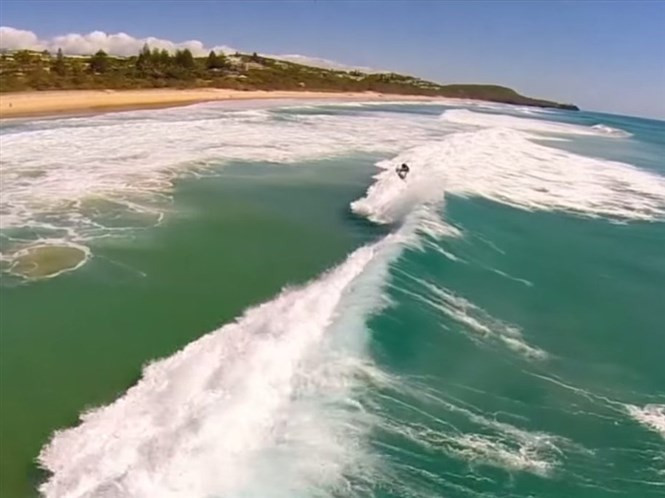 1428753783_crane-aerials-the-user-who-filmed-these-waves-says-aerial-cinematography-is-changing-the-way-we-capture-and-view-surf-movies.jpg