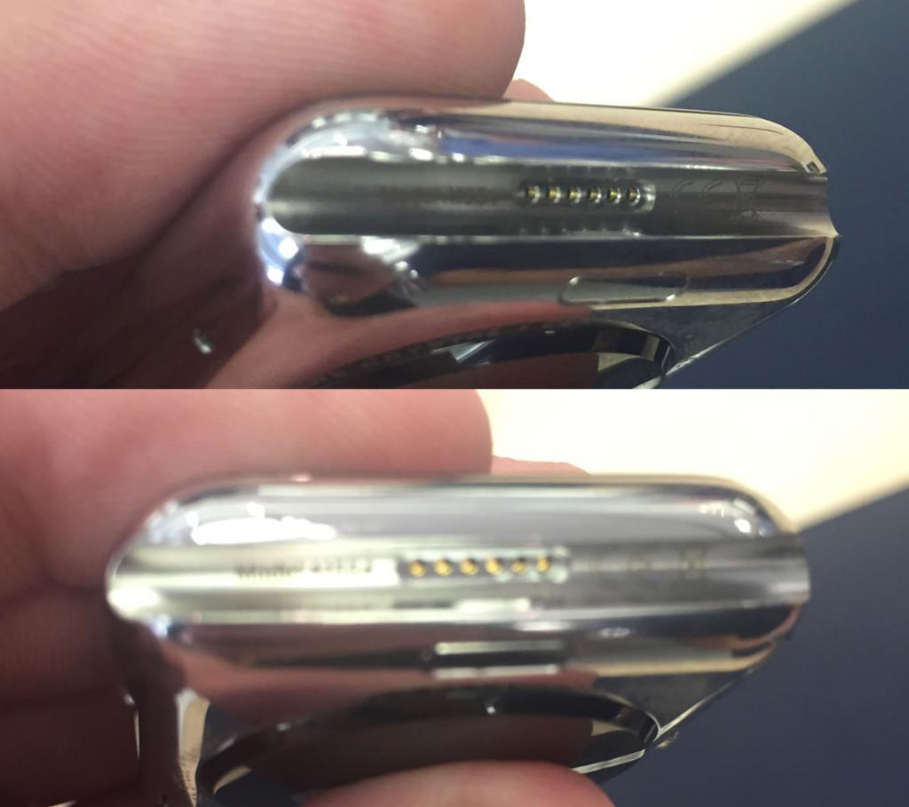 1428907404_apple-watch-diagnostic-port-1024x909.jpg