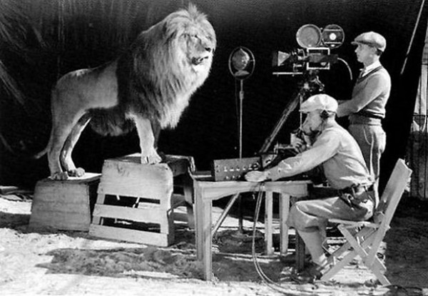 1429087202_15-of-the-rarest-and-most-mind-blowing-photographs-in-history-3.jpg