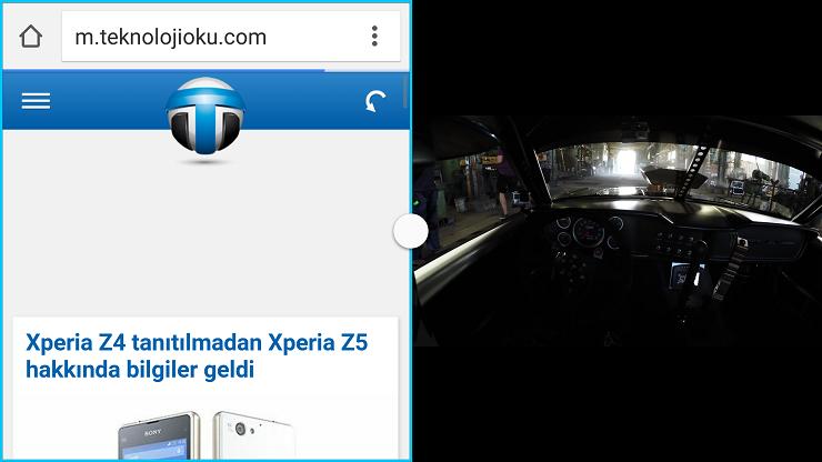 1429108233_screenshot2015-04-14-14-56-59.png