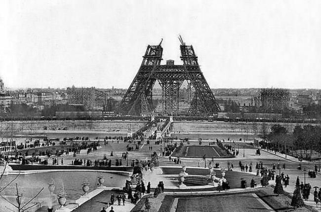 1429118862_15-of-the-rarest-and-most-mind-blowing-photographs-in-history-5.jpg