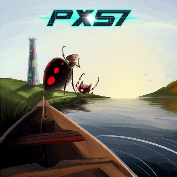 1429185604_px57-canoe.jpg